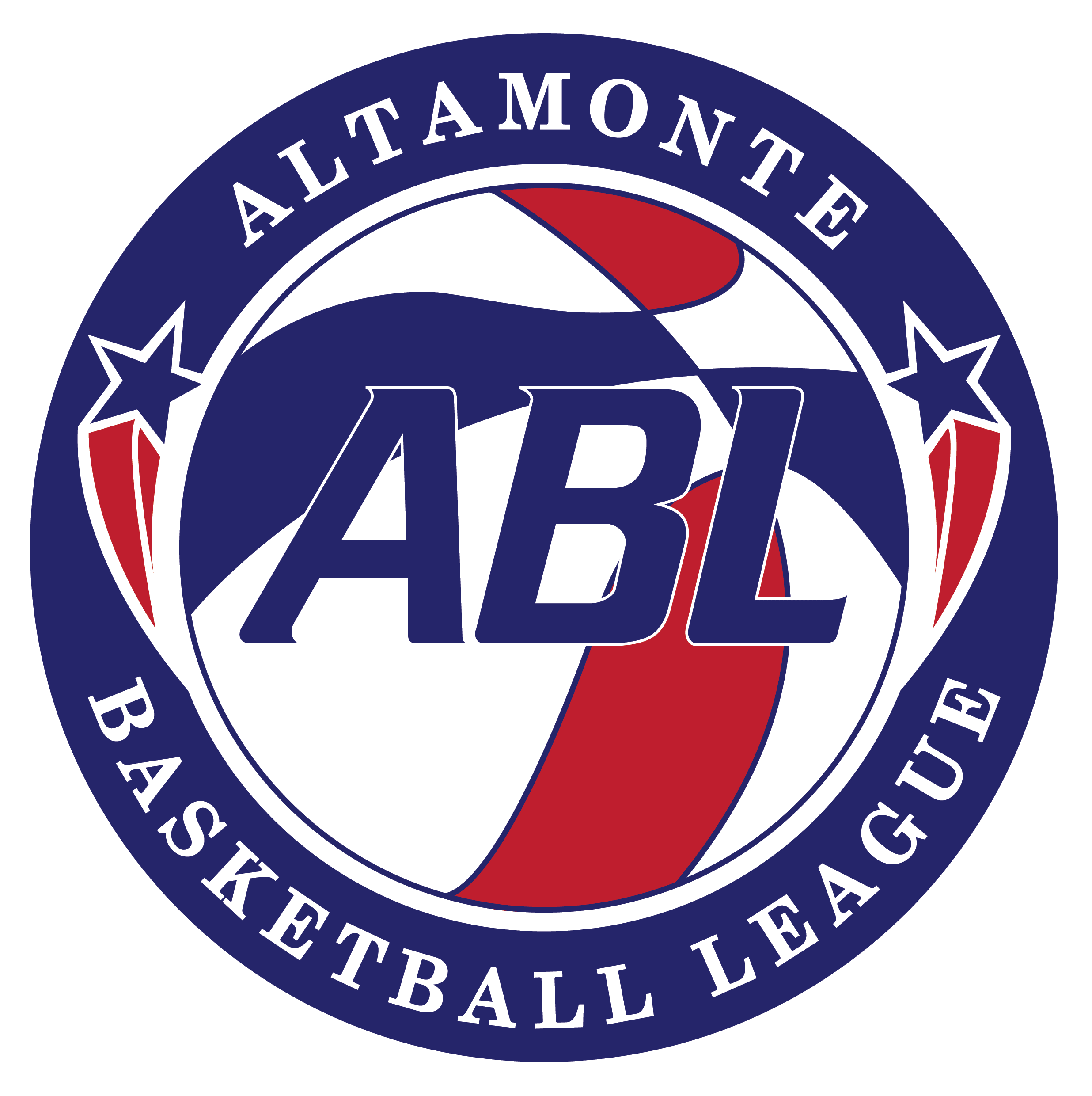 Altamonte Basketball League