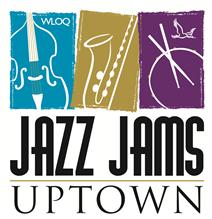 Jazz Jams Logo