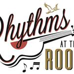 Rhythms at the Roost