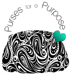Purse for a Purpose Logo