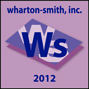 Wharton-Smith