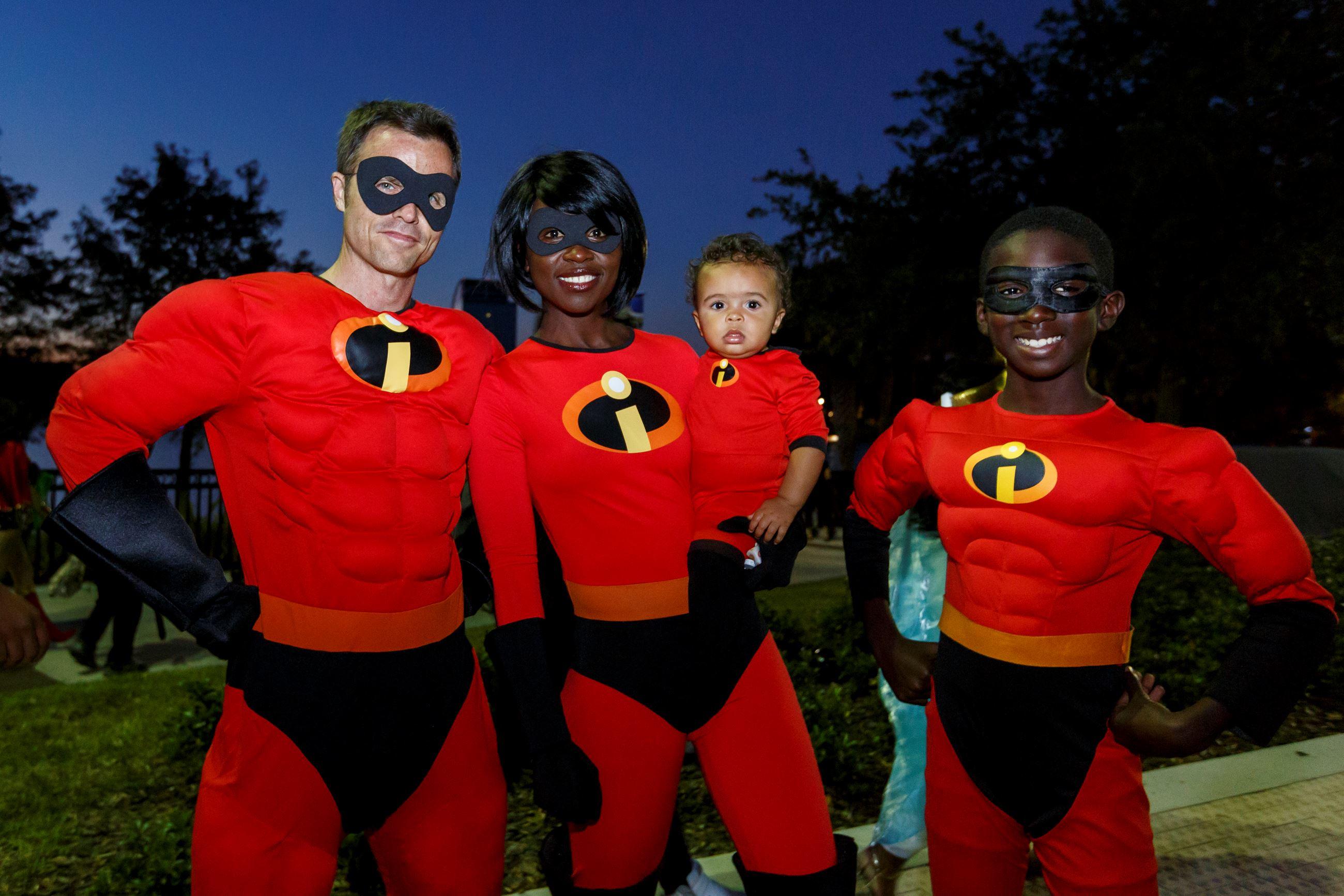 Cranes Roost Halloween 2020 Halloween at Cranes Roost Park | Altamonte Springs, FL   Official