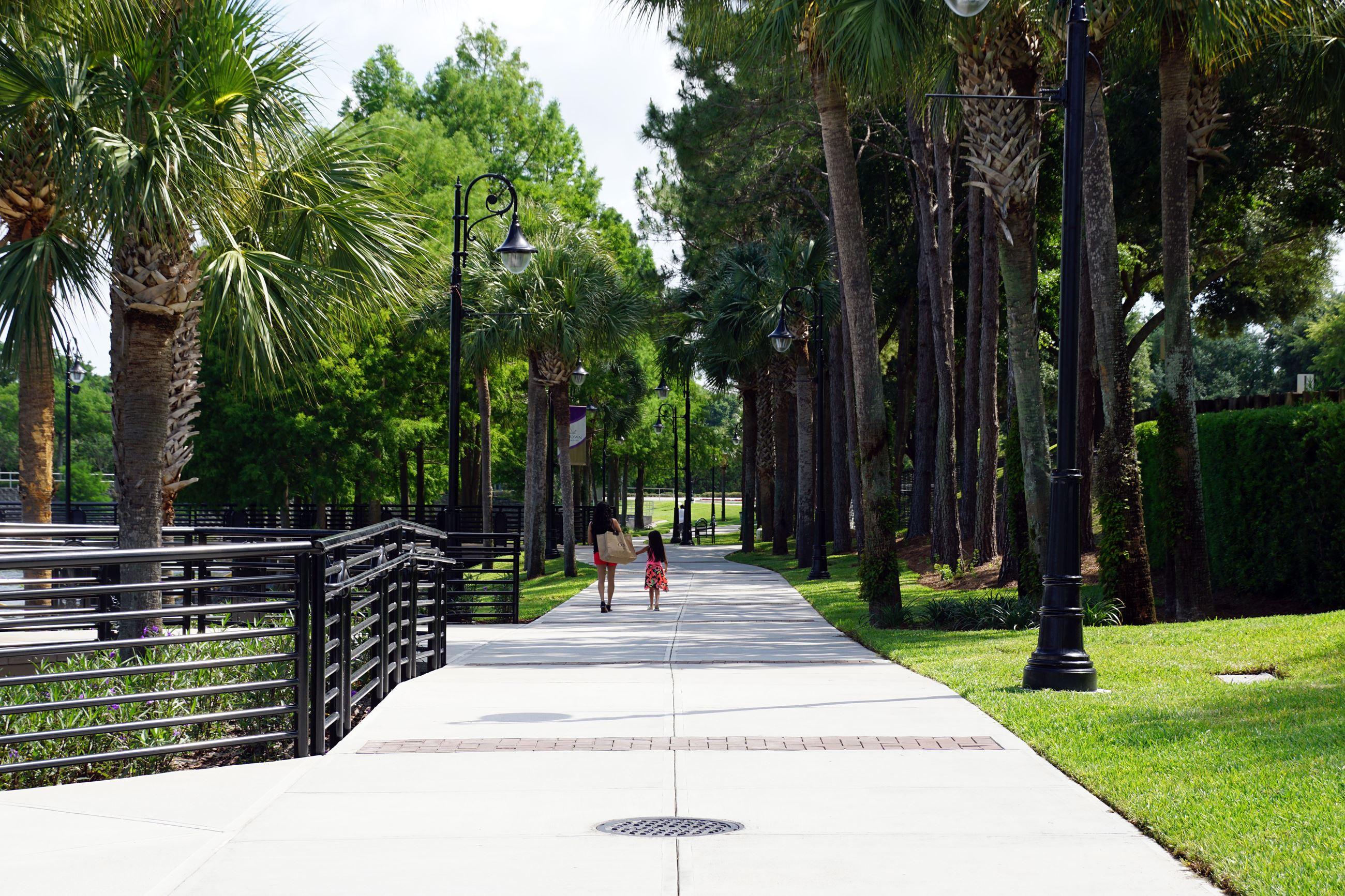 Cranes Roost Park Altamonte Springs Fl Official Website