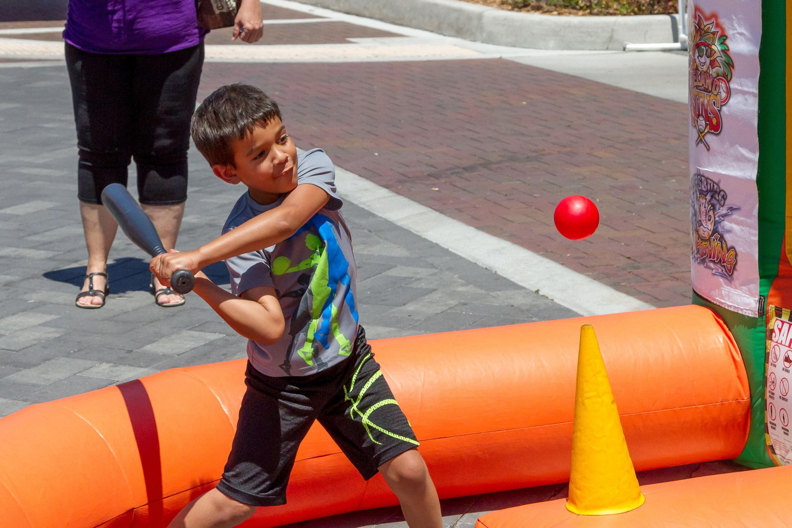 Cranes Roost Halloween 2020 Family Fest | Altamonte Springs, FL   Official Website